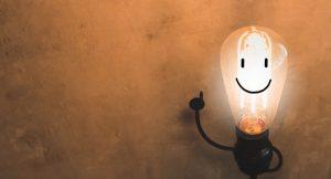 Negativity: Menjadi Bahagia aja Kok Sulit?