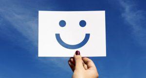 Perspektif Mendasar Happiness dalam HI: antara Mental Health & Illness.