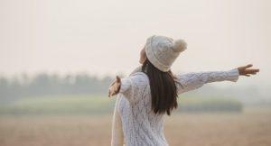 Mental Health: Weelbeing, Flourishing dan Kebahagiaan